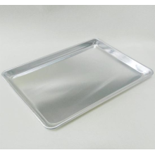 Electric Oven Metal Aluminum/Stainless Steel Cookie Sheet