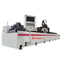 CO2 Laser Cutting Machine Which is Wide Application