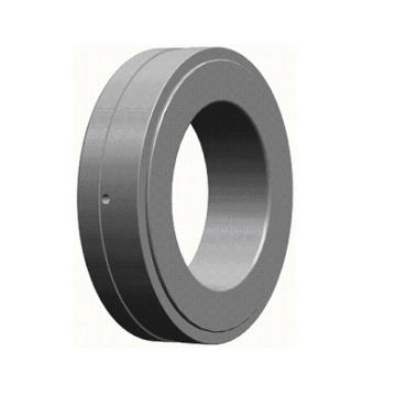 Angular Contact Spherical Plain Bearings GAC-T Series