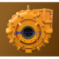 Sic Ceramic Slurry Pump Parts