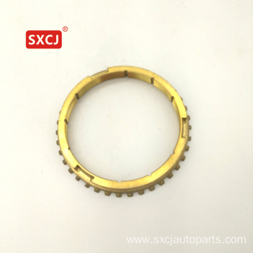 OEM33368-20012 synchronizer ring for toyota
