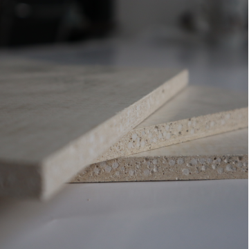 fireproof mgo fiber-cement board tongue and groove