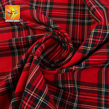 N/R woven spandex twill bengaline for clothes