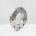 ANSI B16.5 standard 14 inch size plate flange
