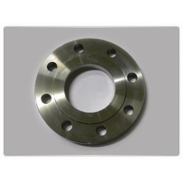 JIMENG GROUP Supply High Quality Carbon Steel GOST 12820-80 PN6 Slip-on Flanges