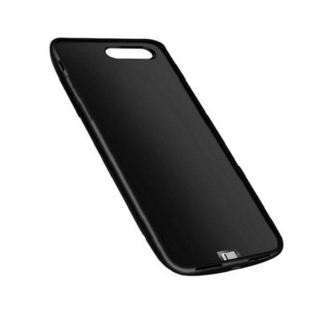 Coque batterie externe 4800mAh pour iphone 8 Plus