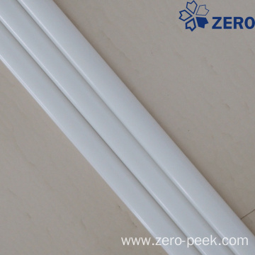 Natural POM-C acetal rod