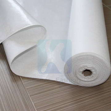 Adhesive 100 Polyester Fabric Painter Felt Pad Sheet
