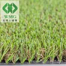 Cheap Landscaping Artificial Turf/Grass