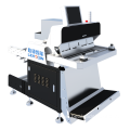 Auto Bag Packaging Equipment