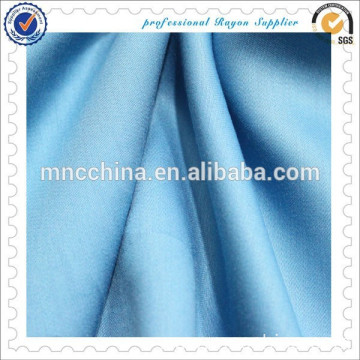 100%rayon silk dyed new fashion fabric
