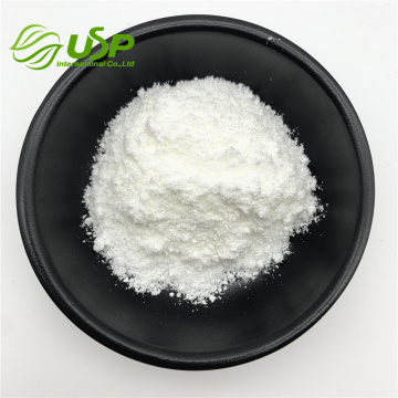 Hot sell water soluble CBD Isolate powder 10%