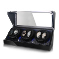 new design watch winder