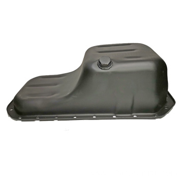 JAC1025 Oil Pan Oil Sump