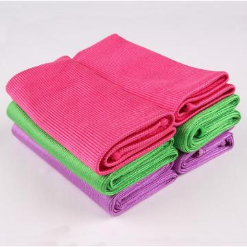 Brand Glasses Cleaning Cloth