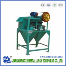 High quality Mining Jig Separator Machine