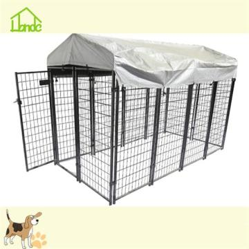 The best domestic dog cage