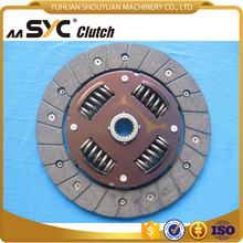 GM Wuling Chevrolet N200/N300 Disco Clutch 24540518