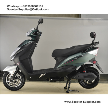 1200w all new e-scooter