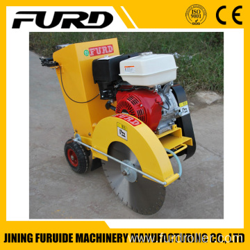 400mm/500mm Factory Concrete Floor Saw Cutting Machine (FQG-400)