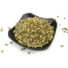 High Quality bird feeding hemp seeds for sale