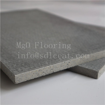strong mgo construction mold,mgo formwork