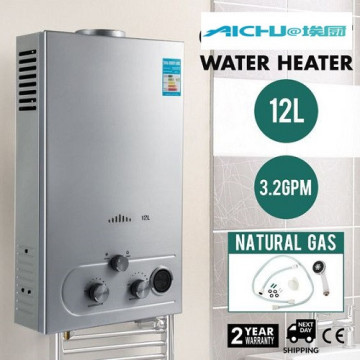 Commercial Instant Hot Gas Water Heater Prices