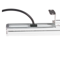 IP66 LED Wall Washer Outdoor Light LK2Q-A