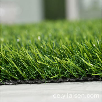 Machst du Sport? Tennis artificial grass turf synthetic carpet