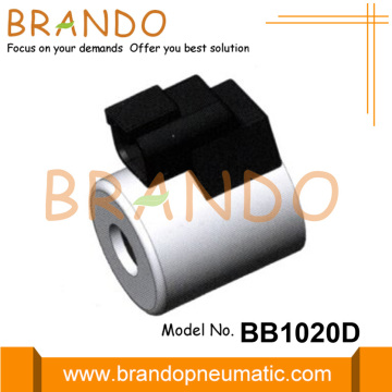 R901050010 Bosch Rexroth Type Solenoid Coil 24V DC