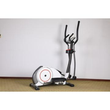 Elliptical Cross Trainer Magnetic Elliptical Bike