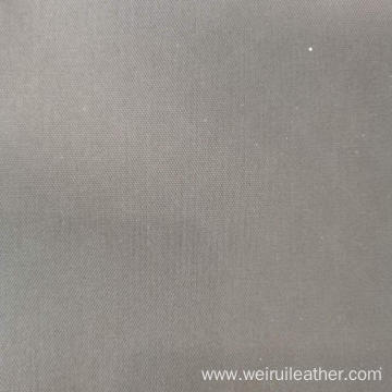 103GSM  Waterproof Thin Plain Oxford Cloth