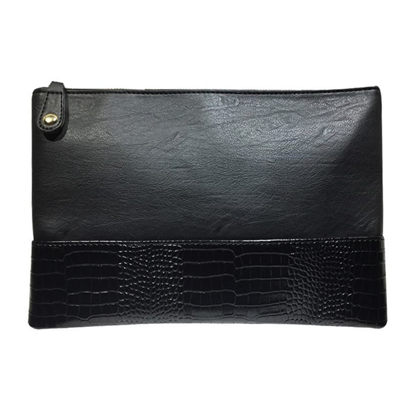 Large Clutch Bags