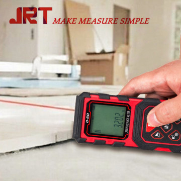 laser distance meter measurer