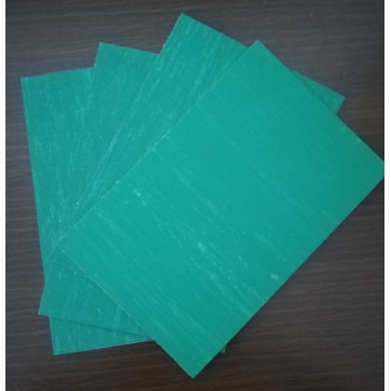 NY400 Compressed Asbestos Rubber Sheet