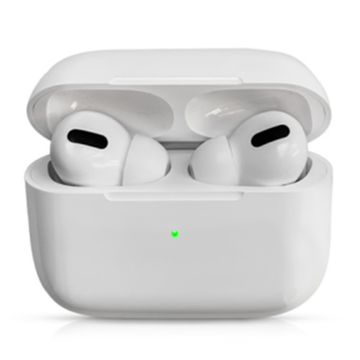 3 Generation Pro Wireless Bluetooth headset