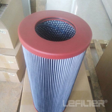 Hydraulic Filter Cartridge Internormen 01.NR.630.25VG.10.B.V