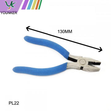 8'' Carbon Steel Combination Plier For Cutting