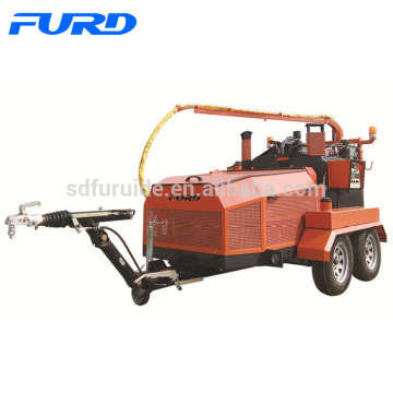 Hot Pour Asphalt Crack Filler Machine