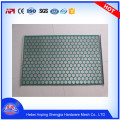 Derrick FLC 2000 oil vibration screen