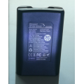 Electric Heating Vest Battery 7v 3400mAh (AC258)