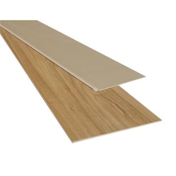 5mm best spc flooring price