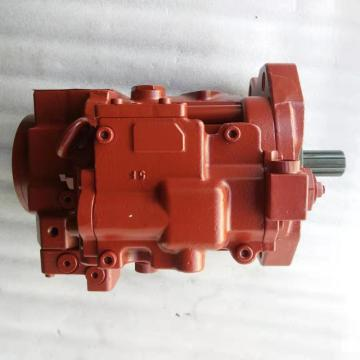 High Quality Single Pump K3V112DT Hydraulic Pump