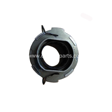 Clutch Release Bearing For Great Wall Haval
