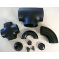 CARBON STEEL A234 WPB PIPE FITTINGS Elbow