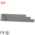 E7016 Low Price Weld Electrode AWS E7018