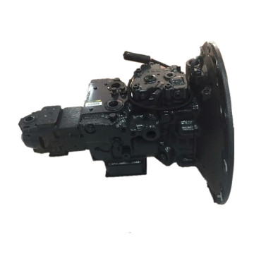 Excavator PC78US-6 hydraulic pump 708-3T-00240
