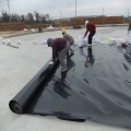 EPDM membrane price for Fish Farming