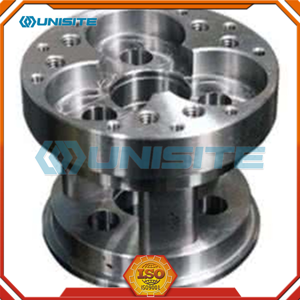 Cnc OEM Machining Center Part
