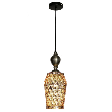 Nordic Modern Hanging Pendant Lamp For Indoor